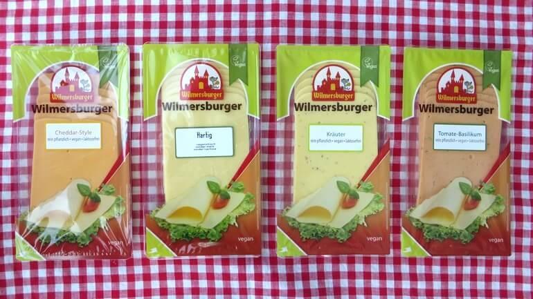 wilmersburger-kaas