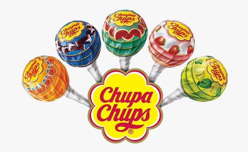 que-viene-el-logo-chupa-chups