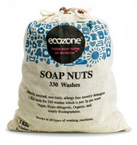 large_53e7d17daadd9_soap-nuts