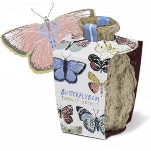 large_566409a9d5f2e_butterfly-v2