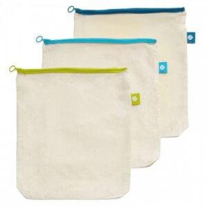 large_56ae2c86ac5e2_bulk-bags