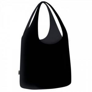 large_584fc4f10c676_little-big-bag-black